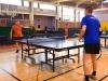 Petrovcevanje_namizni_tenis_05 - Kopija