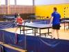 Petrovcevanje_namizni_tenis_07 - Kopija