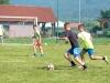 Petrovcevanje_nogomet_04