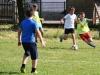 Petrovcevanje_nogomet_05