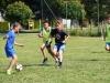 Petrovcevanje_nogomet_06