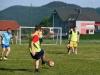 Petrovcevanje_nogomet_19
