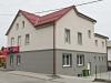 hostel0078-001