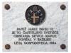 petrovska-bazilika-13