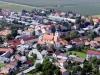 petrovska-bazilika-16