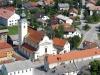 petrovska-bazilika-17