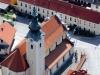 petrovska-bazilika-18