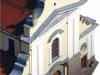 petrovska-bazilika-20