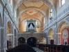 petrovska-bazilika-22