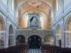 petrovska-bazilika-23