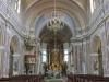petrovska-bazilika-24