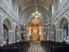 petrovska-bazilika-26