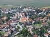 petrovska-bazilika-3