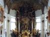petrovska-bazilika-6