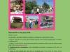 Napovednik za maj-junij-page-0 (1)