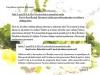 zelišča IHPS-page-0 (1)
