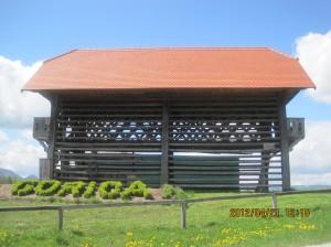Kmečka tržnica pod Obrezovim kozolcem na Zaloški Gorici @ Zaloška Gorica
