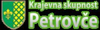 KS Petrovče