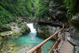 Izlet turističnega društva na Gorenjsko @ Gorenjska   Bled   Radovljica   Slovenija